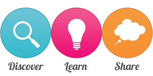 discover-learn-share
